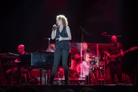 FIORELLA MANNOIA - LIVE ESTATE 2018 - foto 43