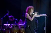 FIORELLA MANNOIA - LIVE ESTATE 2018 - foto 46