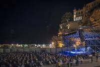 FIORELLA MANNOIA - LIVE ESTATE 2018 - foto 50