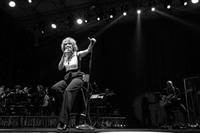 FIORELLA MANNOIA - A TE - foto 26