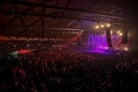 GIANNA NANNINI - FENOMENALE IL TOUR  - foto 57