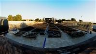 GIANNA NANNINI - HITSTORY TOUR 2016 - foto 1