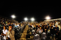GIANNA NANNINI - HITSTORY TOUR 2016 - foto 5