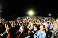 GIANNA NANNINI - HITSTORY TOUR 2016 - foto 6
