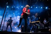 GIANNA NANNINI - HITSTORY TOUR 2016 - foto 14