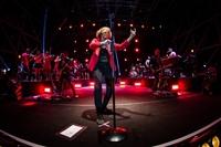 GIANNA NANNINI - HITSTORY TOUR 2016 - foto 16