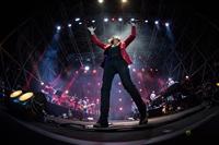 GIANNA NANNINI - HITSTORY TOUR 2016 - foto 18