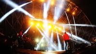GIANNA NANNINI - HITSTORY TOUR 2016 - foto 22