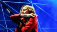 GIANNA NANNINI - HITSTORY TOUR 2016 - foto 29