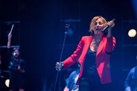 GIANNA NANNINI - HITSTORY TOUR 2016 - foto 33