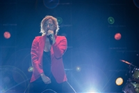 GIANNA NANNINI - HITSTORY TOUR 2016 - foto 34