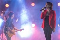 GIANNA NANNINI - HITSTORY TOUR 2016 - foto 37