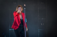 GIANNA NANNINI - HITSTORY TOUR 2016 - foto 38