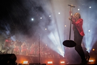 GIANNA NANNINI - HITSTORY TOUR 2016 - foto 43