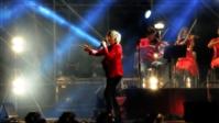 GIANNA NANNINI - HITSTORY TOUR 2016 - foto 44