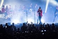 GIANNA NANNINI - HITSTORY TOUR 2016 - foto 50