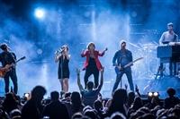 GIANNA NANNINI - HITSTORY TOUR 2016 - foto 51