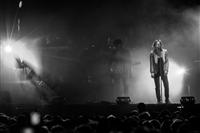 GIANNA NANNINI - HITSTORY TOUR 2016 - foto 57
