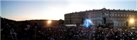 LAURA PAUSINI - THE GREATEST HITS WORLD TOUR - foto 2