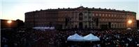 LAURA PAUSINI - THE GREATEST HITS WORLD TOUR - foto 3