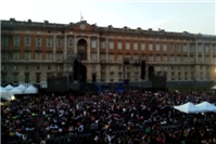 LAURA PAUSINI - THE GREATEST HITS WORLD TOUR - foto 4