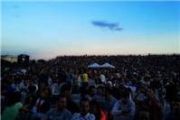 LAURA PAUSINI - THE GREATEST HITS WORLD TOUR - foto 5