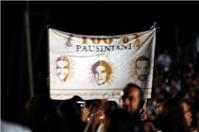 LAURA PAUSINI - THE GREATEST HITS WORLD TOUR - foto 6