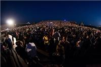 LAURA PAUSINI - THE GREATEST HITS WORLD TOUR - foto 8