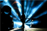LAURA PAUSINI - THE GREATEST HITS WORLD TOUR - foto 9