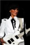 LAURA PAUSINI - THE GREATEST HITS WORLD TOUR - foto 10