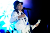 LAURA PAUSINI - THE GREATEST HITS WORLD TOUR - foto 13