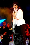 LAURA PAUSINI - THE GREATEST HITS WORLD TOUR - foto 14