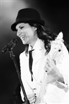 LAURA PAUSINI - THE GREATEST HITS WORLD TOUR - foto 15