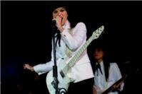 LAURA PAUSINI - THE GREATEST HITS WORLD TOUR - foto 17