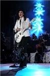 LAURA PAUSINI - THE GREATEST HITS WORLD TOUR - foto 19