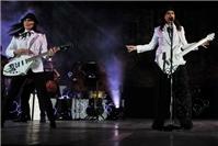 LAURA PAUSINI - THE GREATEST HITS WORLD TOUR - foto 20