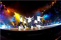 LAURA PAUSINI - THE GREATEST HITS WORLD TOUR - foto 23
