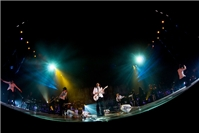 LAURA PAUSINI - THE GREATEST HITS WORLD TOUR - foto 24