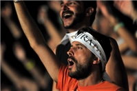 LAURA PAUSINI - THE GREATEST HITS WORLD TOUR - foto 25