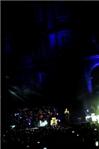 LAURA PAUSINI - THE GREATEST HITS WORLD TOUR - foto 26