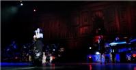 LAURA PAUSINI - THE GREATEST HITS WORLD TOUR - foto 27