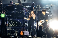 LAURA PAUSINI - THE GREATEST HITS WORLD TOUR - foto 29