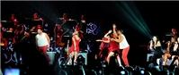 LAURA PAUSINI - THE GREATEST HITS WORLD TOUR - foto 30