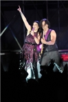 LAURA PAUSINI - THE GREATEST HITS WORLD TOUR - foto 31