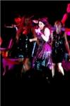 LAURA PAUSINI - THE GREATEST HITS WORLD TOUR - foto 33
