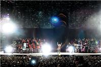 LAURA PAUSINI - THE GREATEST HITS WORLD TOUR - foto 34