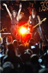 LAURA PAUSINI - THE GREATEST HITS WORLD TOUR - foto 35