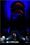 LAURA PAUSINI - THE GREATEST HITS WORLD TOUR - foto 36