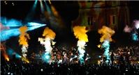 LAURA PAUSINI - THE GREATEST HITS WORLD TOUR - foto 37