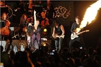 LAURA PAUSINI - THE GREATEST HITS WORLD TOUR - foto 38